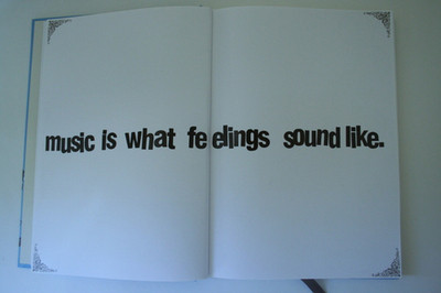 B,w,books,music,quotes,text,typography-fb1b3eb43c4a9568d7bbba4968d9d45c_h
