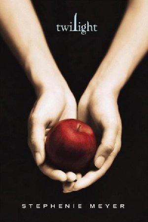 Twilight_book_cover