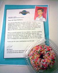 Simpsonsannounce_2