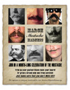 Mustache_poster