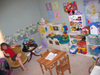 Playroom1_2