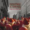 Christmasiscoming