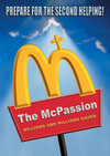 The_mcpassion_with_tagline