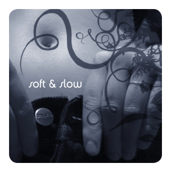 Soft__slowcover